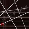 FLASH BACK (feat. 巡音ルカ & 初音ミク & GUMI & IA & 鏡音リン) - Single