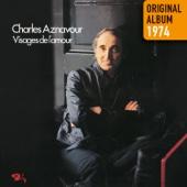 Tous les visages de l'amour - Charles Aznavour