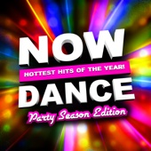 Now Dance - Party Season Edition