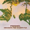 Progeny: Highlights from Seventy-Two (Live), Yes