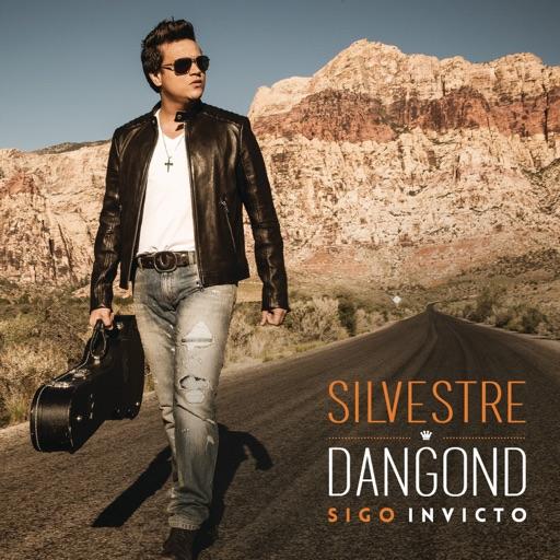 Niégame Tres Veces - Silvestre Dangond