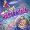 Pretty Girls - Brittney Spears