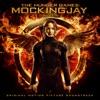 The Hunger Games: Mockingjay, Pt. 1 (Original Motion Picture Soundtrack)