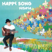 Happy Song - HISAYA