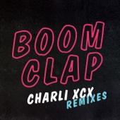 Boom Clap Remix - EP cover art