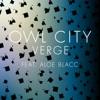 Verge (feat. Aloe Blacc) - Single