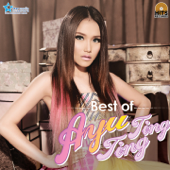 Download Ayu Ting Ting - Sambalado
