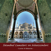 Sultanahmet Cami - Nihavend Makamı