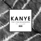 [Download] Kanye (feat. sirenxx) MP3