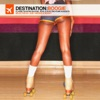 Destination Boogie compiled by Joey Negro & Sean P