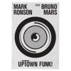 Uptown Funk (Remixes) - EP, Mark Ronson