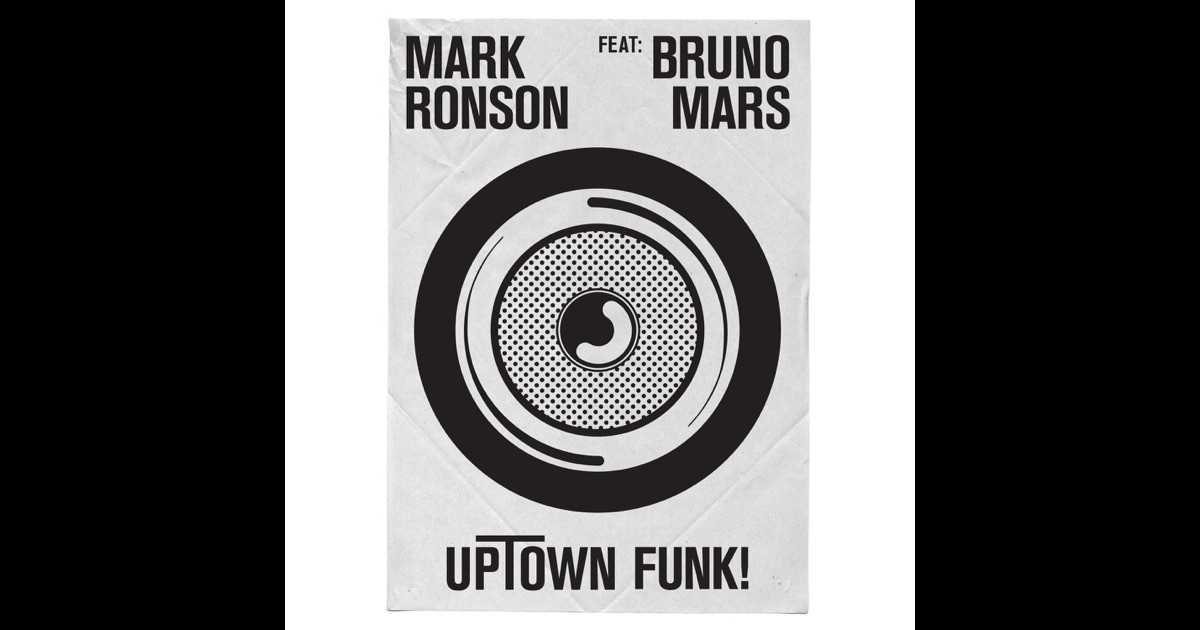 Updated Get Mark Ronson Uptown Funk Download in