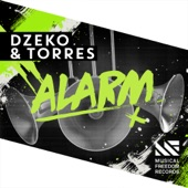 Alarm - Single
