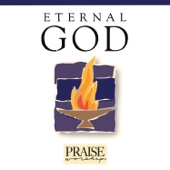 Eternal God - Don Moen