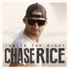 Chase Rice - Whats Your Name