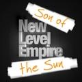 New Level Empire Szerteszet