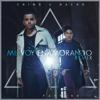 Chino & Nacho - Me Voy Enamorando (Remix) [feat. Farruko] ilustración