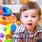 Nursery Rhymes Acoustic Piano