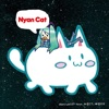 Nyan Cat (feat. 桃音モモ & Hatsune Miku)