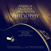 Phil'Sophy