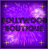 Bollywood Boutique - Bezubaan (In the Style of ABCD Any Body Can Dance) [Karaoke Backing Track] artwork