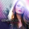 Kathryn Dean - Be My Sin Album Cover