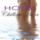 Hotel Chillout Ibiza 2014 - Chill Lounge Air Bar Sueno del Mar Collection Compiled by Astro Moon DJ