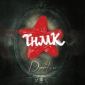 Дзеркало - TNMK