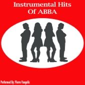 Instrumental Hits of ABBA