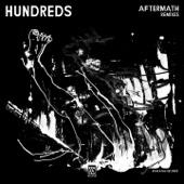 Aftermath Remixes