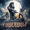 Out In The Fields - Powerwolf