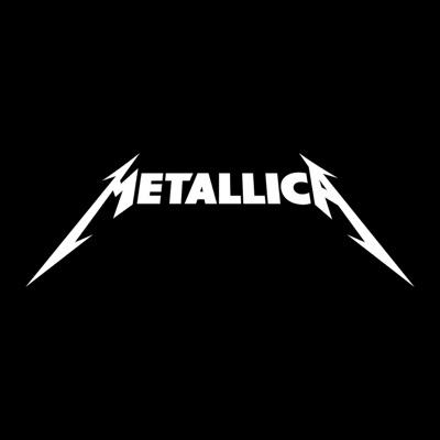 Metallica-The Metallica Collection