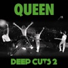 Deep Cuts, Vol. 2 (1977-1982) ジャケット写真