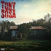 Tony Sosa - Single