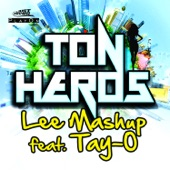 Ton héros (feat. Tay-O) - Single