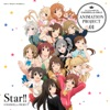 THE IDOLM@STER CINDERELLA GIRLS ANIMATION PROJECT 01 Star!! - EP