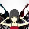 骸骨楽団とリリア (feat. 初音ミク) - Single