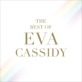 Eva Cassidy - The Best of Eva Cassidy artwork