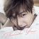 Lee Minho Thank You free listening