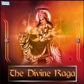 The Divine Raga
