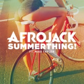 [Download] SummerThing! (feat. Mike Taylor) MP3
