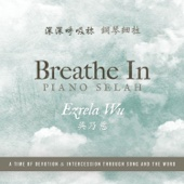 Breathe In Piano Selah