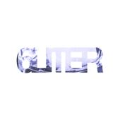 6 Liter