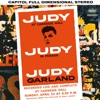 Judy at Carnegie Hall (Live) [Remastered], Judy Garland