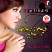 Download Lagu MP3 Juwita Bahar - Buka Dikit Joss