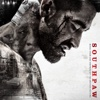 Southpaw (Music from and Inspired By the Motion Picture)