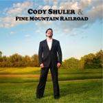 Cody Shuler & Pine Mountain Railroad
