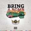 Bring a Bomb (feat. Tech N9ne) - Single, Campo