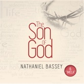 Nathaniel Bassey - Casting Crowns artwork
