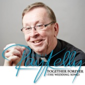 Together Forever (The Wedding Song) - Father Ray Kelly